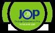 Joke van der Ven- Winnaar Dé Jonge Ondernemersprijs 2007